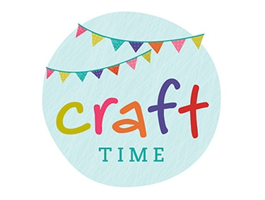 Image result for craft time